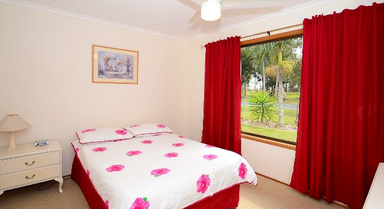 161 Burrum Street, Burrum Heads, QLD, 4659 - Image 14